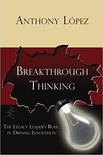 break-thinking