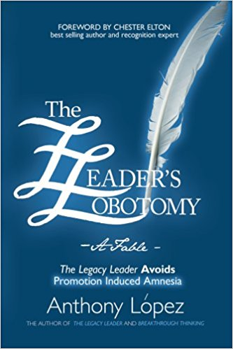 leader-labotomy