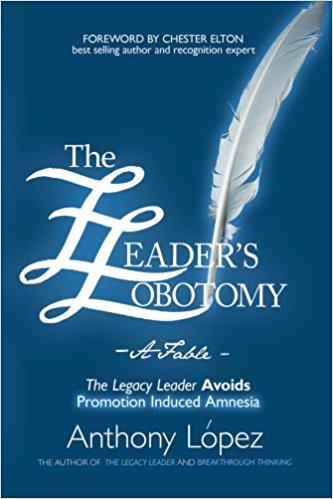 leader-labotomy