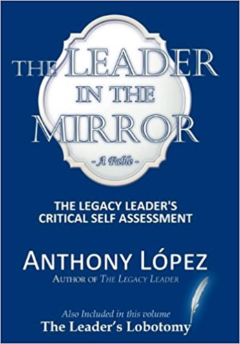 leader-mirror