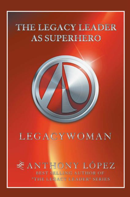 legacy-woman