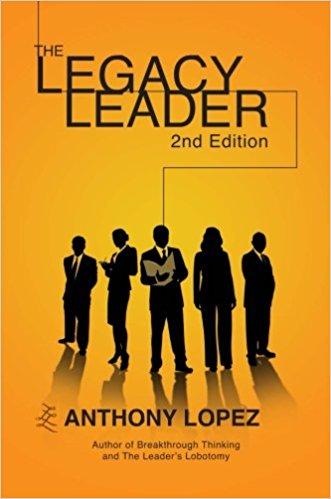 legacy-leader